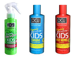 hair color spray for kids temporary hair color spray