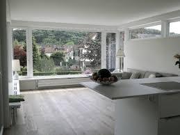 Wohnzimmer Anbau Um Und Anbau Efh Winterthur Veltheim Planidee Gmbh