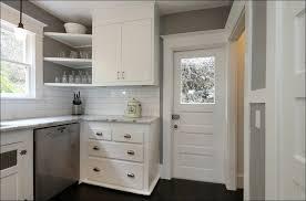 Lowes Cabinet Hardware Pulls by Kitchen Desk Drawer Pulls Lowes Kitchen Cabinet Hardware Kitchen