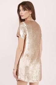 dresses on sale cheap dresses discount dresses for