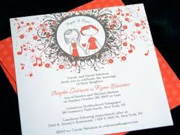 Do It Yourself Wedding Invitations The 25 Best Homemade Wedding Invitations Ideas On Pinterest