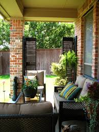 Small Condo Patio Design Ideas Small Patio Makeover Patios by 176 Best Deck Patio Area Decor Ideas Small Spaces Images On