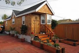 Mini Homes On Wheels For Sale by 15 Livable Tiny House Communities
