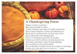 thanksgiving poem to god thanksgiving food poems page 3 bootsforcheaper com