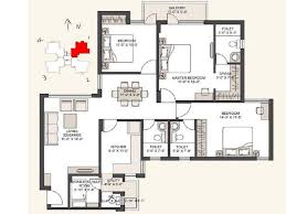 Appealing House Plans According To Vastu Pictures Plan 3d House House Plans With Vastu