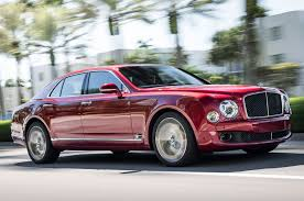 bentley brooklands 2015 2015 bentley mulsanne speed first drive motor trend