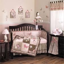 Nursery Cot Bedding Sets by Unique Baby Crib Bedding Sets Creative Ideas Of Baby Cribs