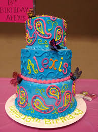 cake ideas for girl 8 small birthday cakes for photo girl