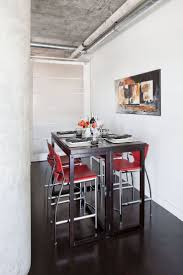 best 25 bar height dining table ideas on pinterest bar stools go to new heights with these 7 bar height dining tables interior design