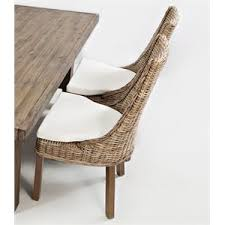 Dining Room Chairs For Sale Dining Chairs For Sale Dining Room Chairs Upto 50 Off On