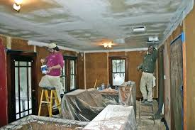 mobile home interior walls mobile home interior walls choosing interior wall paneling for