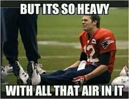 Denver Broncos Funny Memes - memes de los broncos de denver wonderful photographs 99 best â a