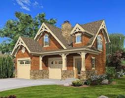 two story craftsman style house plans 80 best carriage house plans images on garage apartments
