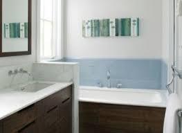 small blue bathroom ideas blue bathroom ideas nurani org