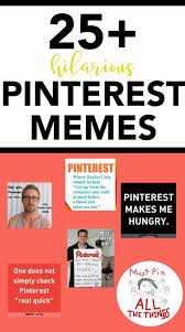 Pinterest Memes - pinterest memes to make you lol digital mom blog