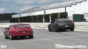 nissan civic 2014 toyota supra vs nissan gt r r35 camaro zl1 vs 700 hp k20
