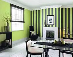Interior Color Design Ideas Enchanting Decoration Interior Design