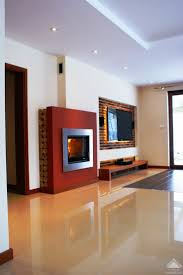 Fireplace Wall Ideas by 32 Best Tv Wall Ideas Images On Pinterest Tv Walls Home And