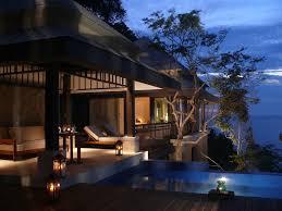 hotel banyan tree cabo marques acapulco mexico booking com