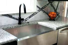 stainless steel faucet kitchen stainless steel kitchen faucet black faucet kitchen kitchen with