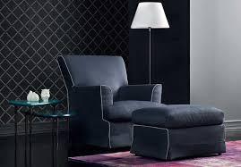 Designer Leather Armchair Designitalia Modern Italian Furniture Designer Italian
