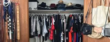 Clean Out Your Closet The Top 7 Tips For Cleaning Out Your Closet Buffalo Exchange New