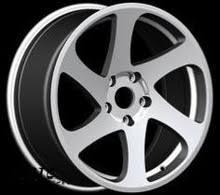 porsche cayenne replica wheels cayenne wheels cayenne wheels suppliers and manufacturers at