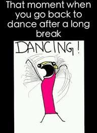 Salsa Dancing Meme - dance memes image memes at relatably com