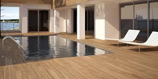 San Diego Laminate Flooring Tile San Diego Tile Showroom Tile Laminate Carpet In San Diego