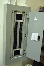 Window Repair Ontario Ca Electrical Repairs Lighting Circut Breakers Switches Plugs