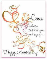 Happy Wedding Marriage Anniversary Pictures Greeting Cards For Husband Best 25 Happy Anniversary Ideas On Pinterest Happy Anniversary