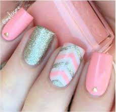 best 25 cool easy nail designs ideas on pinterest diy nail