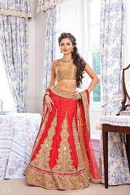 asian bridal wear asian wedding wedding dresses london uk