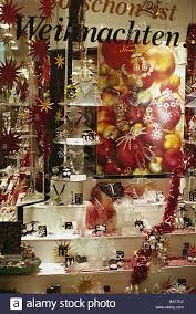 Window Christmas Decorations by Jeweler Display Windows Christmas Decoration Detail Business