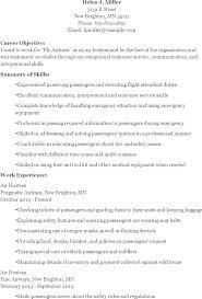 tv host resume sle top 8 hostess resume sles tv host resume ideas collection tv host resume sle for job summary gallery