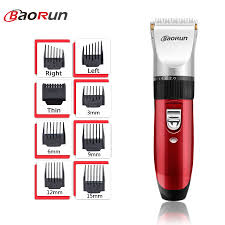 trimmers hair salon promotion shop for promotional trimmers hair