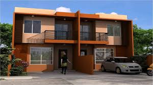Boarding House Design In The Philippines