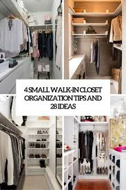 bathroom walk in closet design ideas walk in closet design ideas