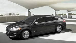 2013 ford fusion hybrid recalls recall roundup ford fusion fusion energi and fusion hybrid