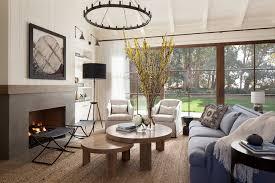 20 design tips for the modern home