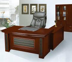 Fancy Reception Desk Modern Executive Desk Office Table Design Fancy Design Reception