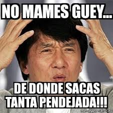 Meme Mexicano - memes chistes mexicanos chistes pinterest chistes memes and