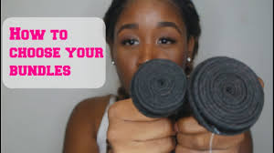 how many packs of hair do you did for box braids how many bundles do you need youtube