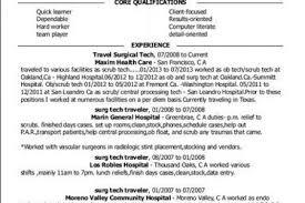 Rf Engineer Resume Sample by Rf Engineer Resume Engineer Resume Cover Letter Best Sample Resume