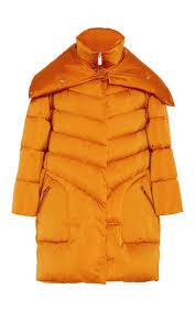 2nd day 2nd gaffa puffer jacket by 2nd day moda operandi