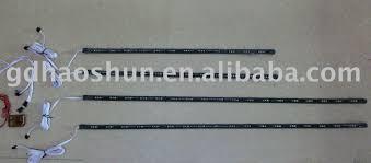 used 2007 lexus rx 350 15 900 winnipeg park city auto opel commodore a gs 1970 avant opel commodore a gs 1970 auto