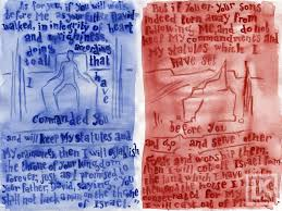 quotes from the bible justice bible verse art one drawing for every book of the bible