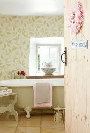 country bathroom traditional apinfectologia org country bathroom traditional best a beauty of a bathroom images on pinterest bathroom