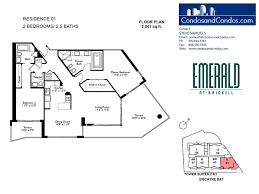 emerald brickell condos for sale miami condos city view condos