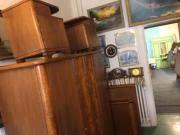 antik schlafzimmer komplettes antik schlafzimmer set in berlin schränke sonstige